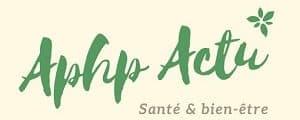 Aphp Actua