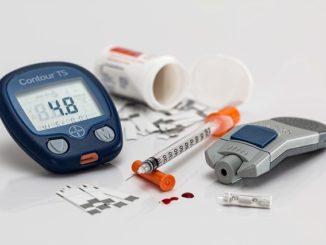 Découvrir quels sont les symptômes du diabète