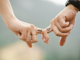 rencontrer l'amour avec une agence matrimoniale