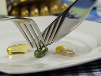 meilleurs compléments alimentaires