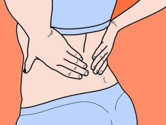 dessins d'un mal de dos